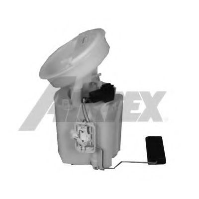 E10688S Fuel Supply System Sender Unit, fuel tank