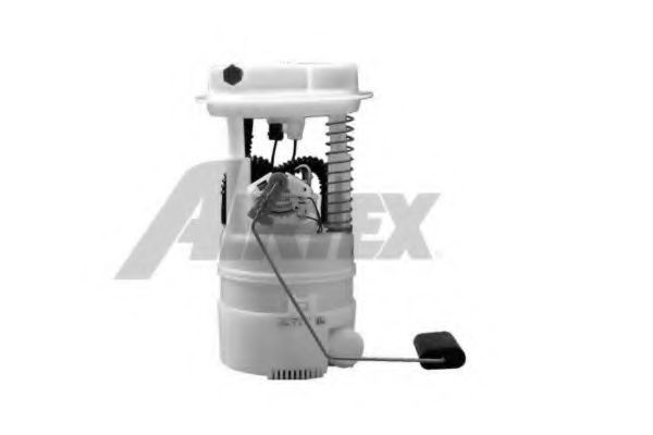 E10692M Fuel Supply System Fuel Feed Unit