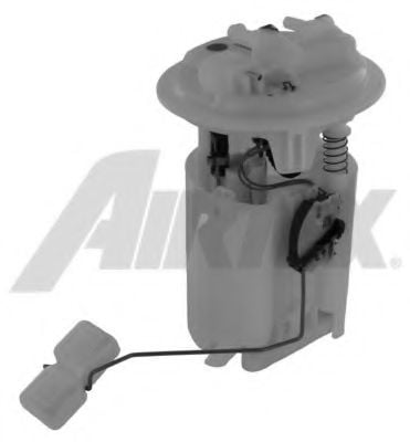 E10797M Fuel Supply System Fuel Feed Unit