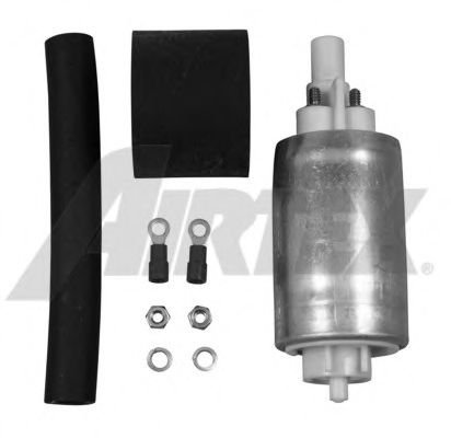 E8371 Fuel Supply System Fuel Pump
