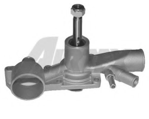1121-M Cooling System Water Pump