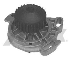 1303 Cooling System Water Pump