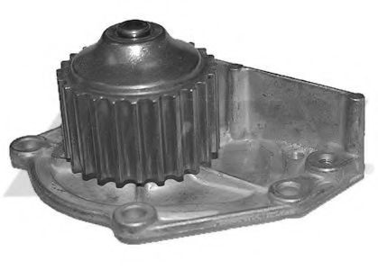 1399 Cooling System Water Pump