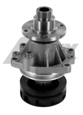 1417 Cooling System Water Pump