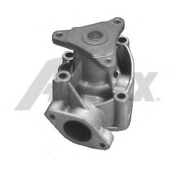 1426 Cooling System Water Pump