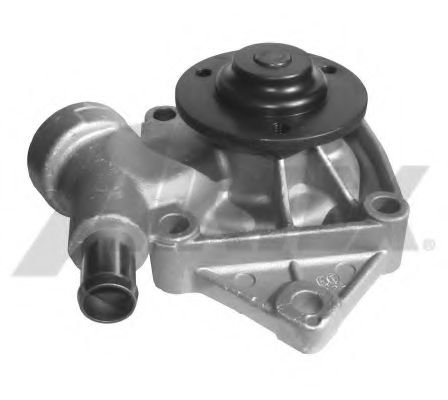 1427 Cooling System Water Pump
