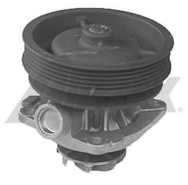 1428 Cooling System Water Pump