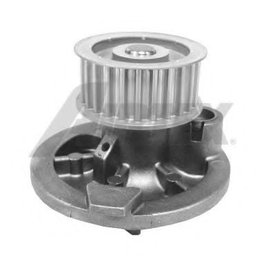 1696 Cooling System Water Pump
