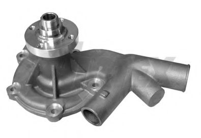 1707 Wheel Suspension Ball Joint