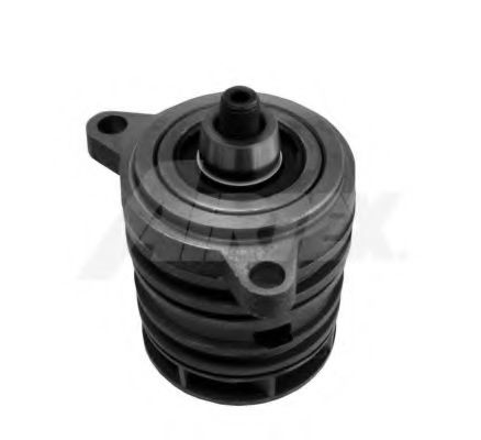 1753 Cooling System Water Pump