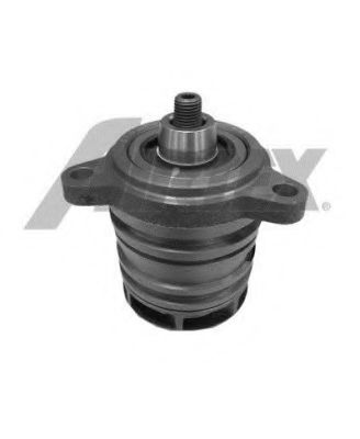 1753R Cooling System Water Pump