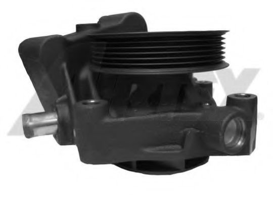 1798 Cooling System Water Pump