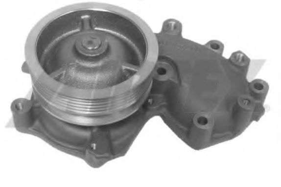 1802 Wheel Suspension Ball Joint