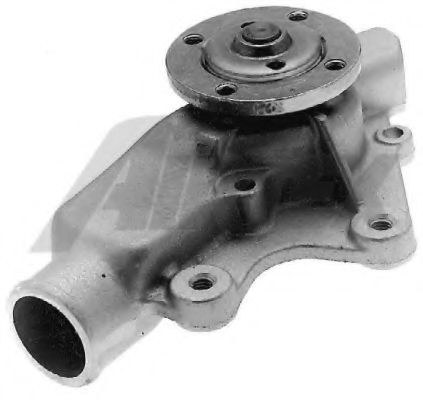 3412 Cooling System Water Pump