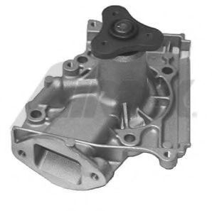 4049 Cooling System Water Pump