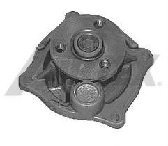 4115 Cooling System Water Pump