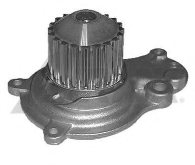 7156 Cooling System Water Pump