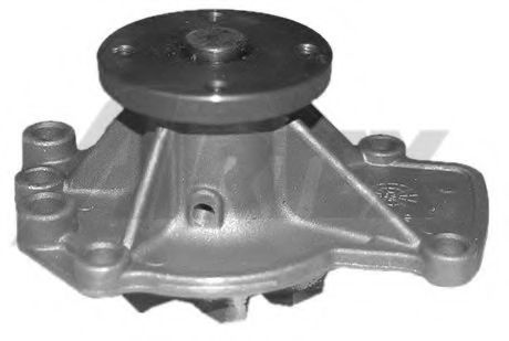 9213 Cooling System Water Pump