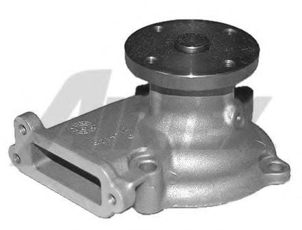 9214 Cooling System Water Pump
