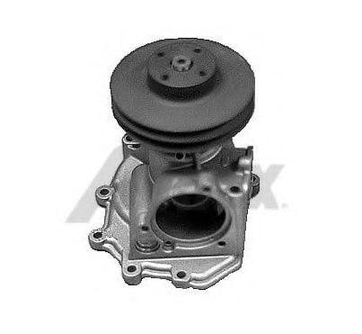 9230 Exhaust Gas Recirculation (EGR) Pressure Converter, exhaust control
