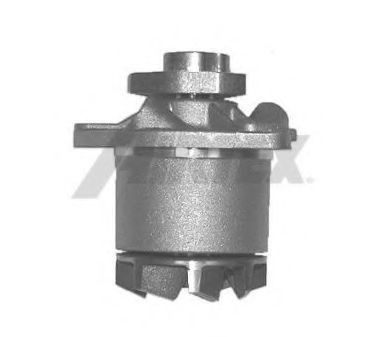 9262 Cooling System Water Pump