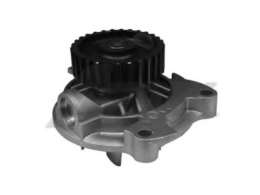 9279 Cooling System Water Pump