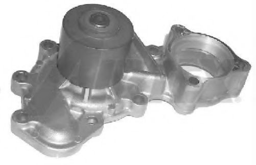 9325 Cooling System Thermostat, coolant