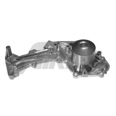 9354 Cooling System Water Pump
