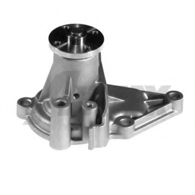 9364 Cooling System Water Pump