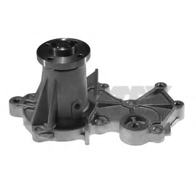 9374 Cooling System Water Pump