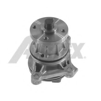 9385 Cooling System Water Pump