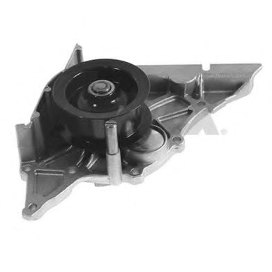 9410 Cooling System Water Pump