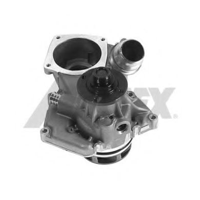 9467 Cooling System Water Pump