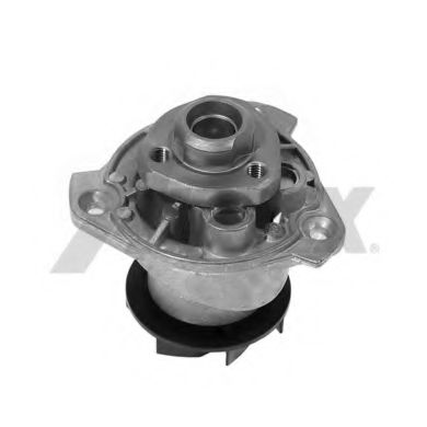 9471 Cooling System Water Pump