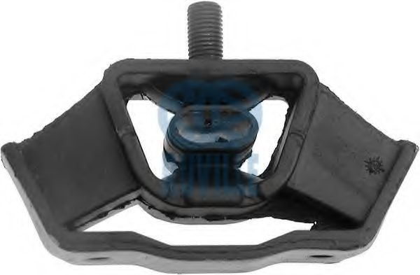 335105 Mounting, automatic transmission
