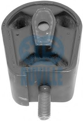 335136 Mounting, automatic transmission