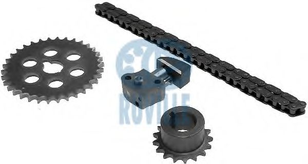 3455036S Timing Chain Kit