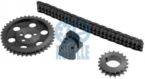 3459027S Timing Chain Kit