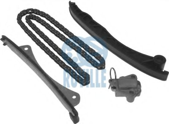 3458011S Timing Chain Kit