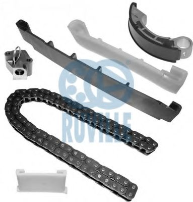 3468037S Timing Chain Kit