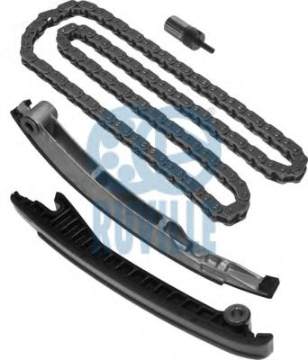 3486006S Timing Chain Kit