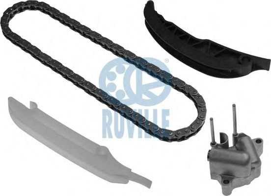 3450040S Timing Chain Kit
