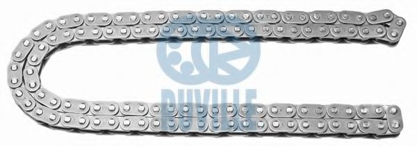 3469019 Timing Chain