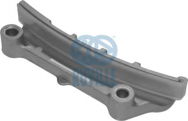 3453058 Guides, timing chain