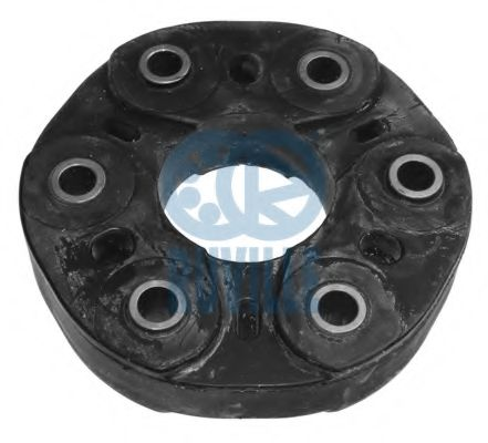 775146 Joint, propshaft