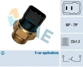 37270 Cable, manual transmission