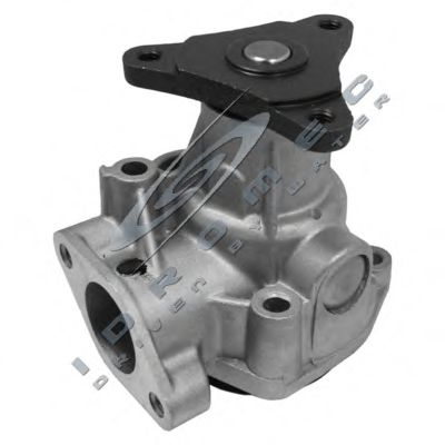 330010 Cooling System Water Pump