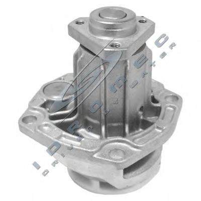 330021 Cooling System Water Pump