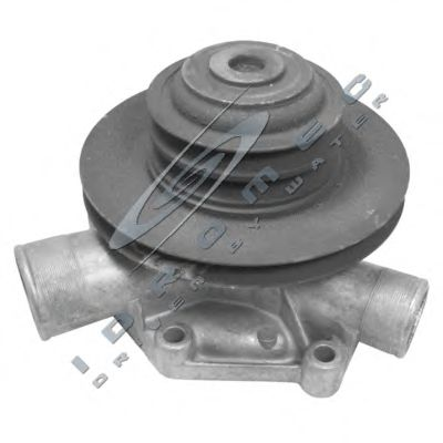 330051 Cooling System Water Pump