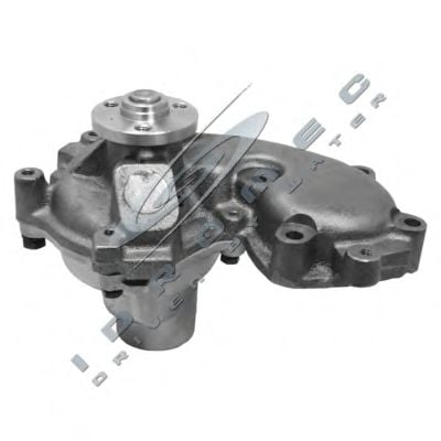 330088 Cooling System Water Pump